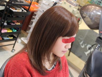 wakaisan2012122406.jpg