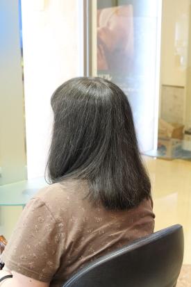 yamotosan4.jpg