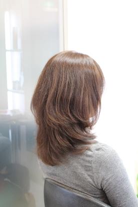 yoshidasan44.jpg