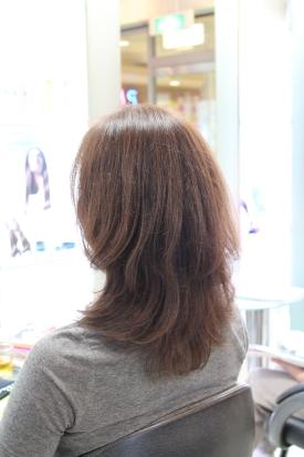 yoshidasan55.jpg