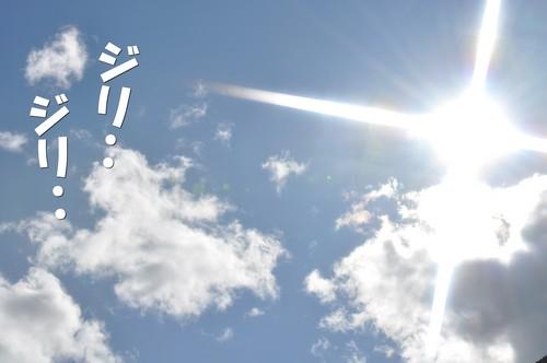 034_20120716101411.jpg