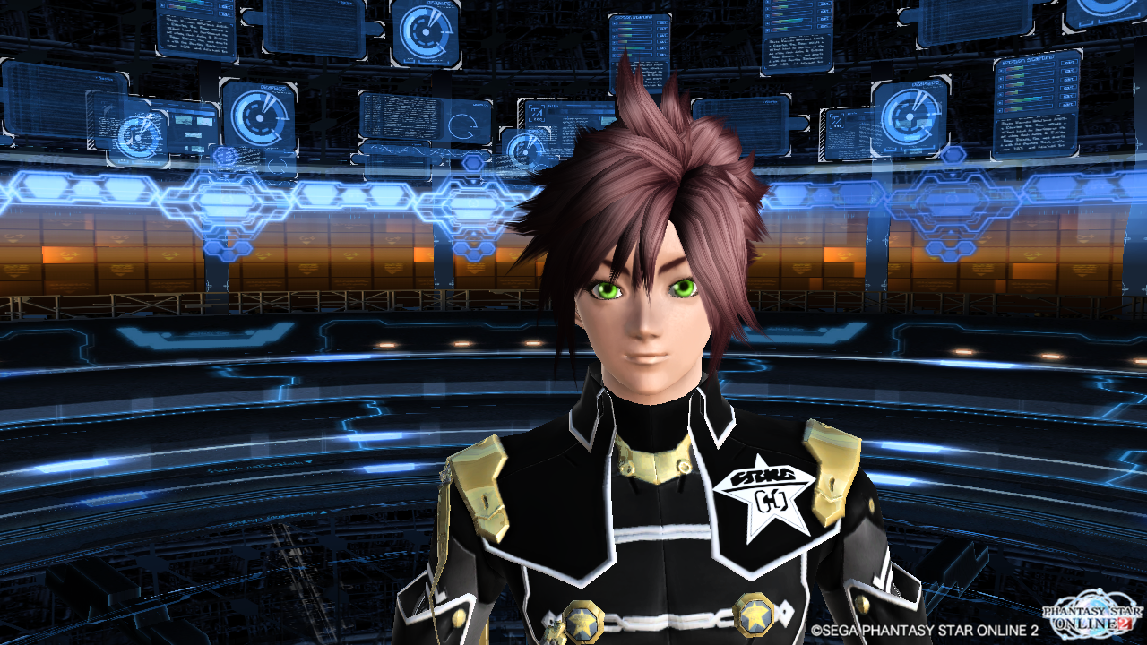 pso20141205_005244_022.png