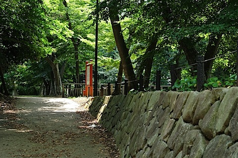sanpo-miti-park129.JPG