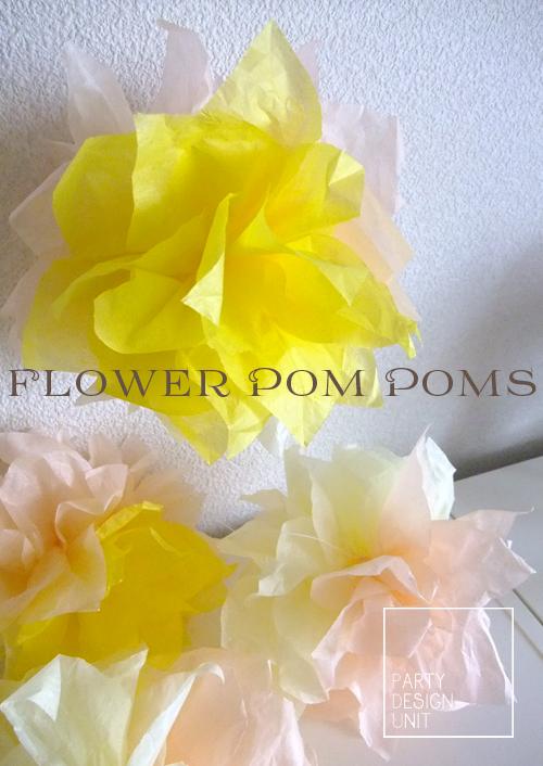 pompom3.jpg