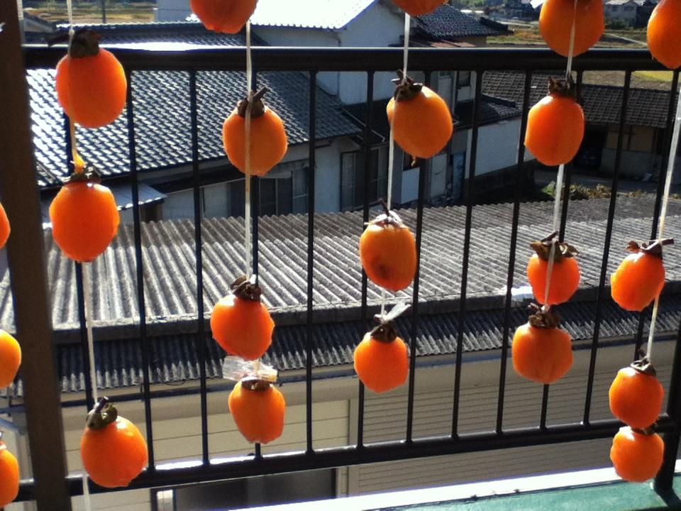 hoshigaki2.jpg
