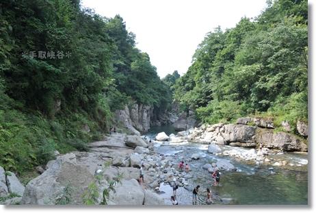 綿ヶ滝2012 035