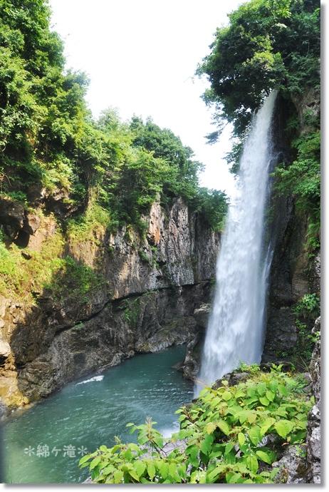 綿ヶ滝2012 007