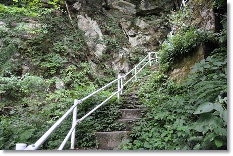 綿ヶ滝2012 174