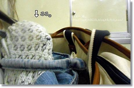 初電車 037