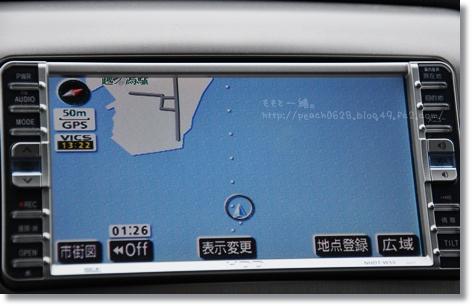 海王丸パーク2012 074