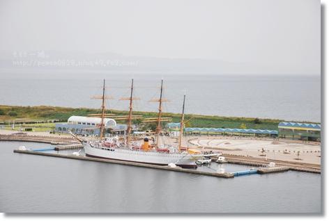 海王丸パーク2012 071
