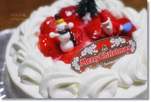 クリスマス2012 061