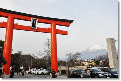 富士宮 お宮横丁 002