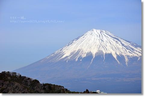 富士山 026