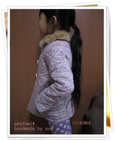 008_20121126100328.jpg
