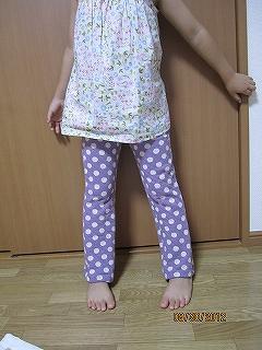 namiko003_20120831130853.jpg