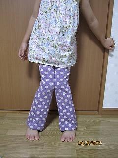 namiko004_20120831130853.jpg