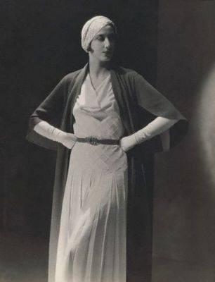 madeleine vionnet dress_400