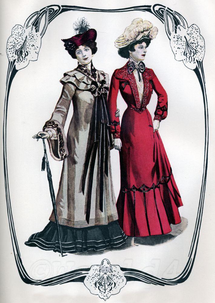 Belle-Epoque-Fashion.jpg