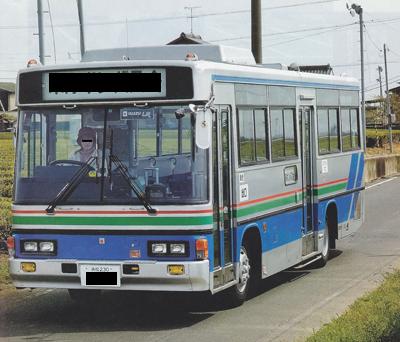 BusGirl02.jpg