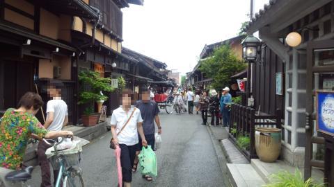 古い町並み_モザイク_convert_20120911213213
