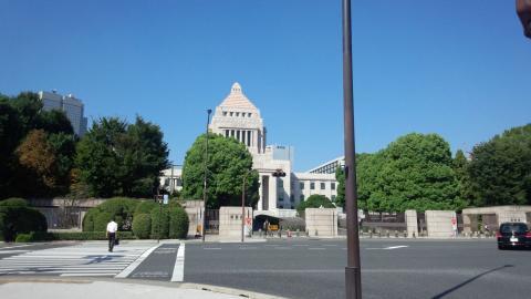 国会議事堂_convert_20120912221440