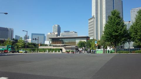 内閣府+(1)_convert_20120912221520