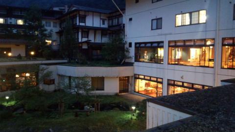 旅館+(1)_convert_20120913195248