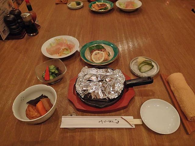 2013 inawashiro 2nd (25)