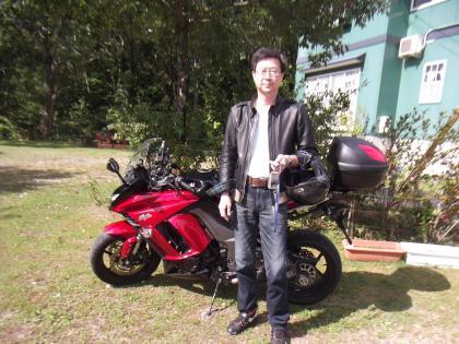 DSCF8571_convert_20130928161825.jpg
