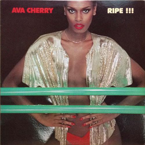AVA CHERRY_RIPE_201207