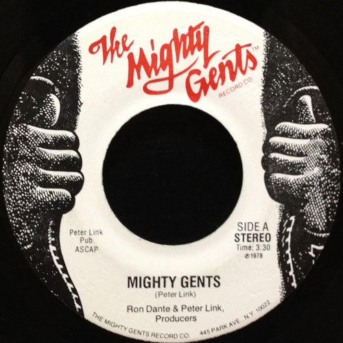 MIGHTY GENTS_MIGHTY GENTS_201207