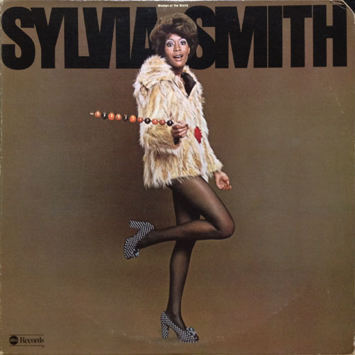 SYLVIA SMITH_WOMAN OF THE WORLD_201207