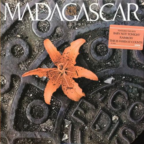 MADAGASCAR_SPIRIT OF THE STREET_201207