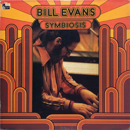 BILL EVANS_SYMBIOSIS_201208