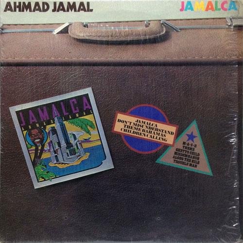 AHMAD JAMAL_JAMALCA_201208