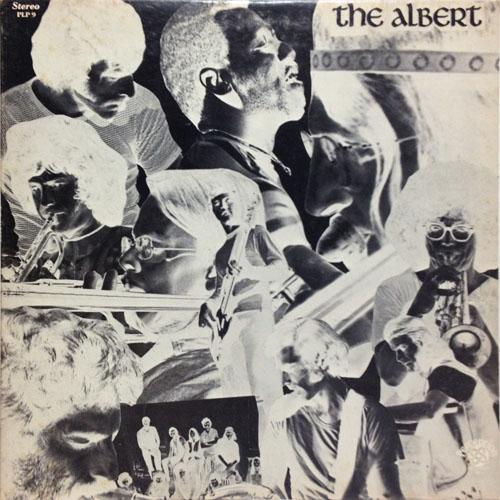 ALBERT_THE ALBERT_201208
