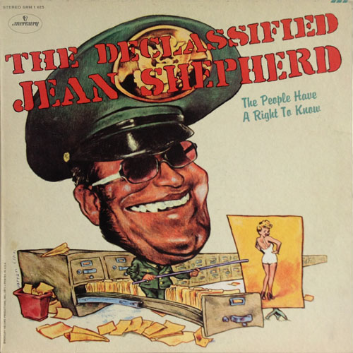 JEAN SHEPHERD_THE DECLASSIFIED JEAN SHEPHERD_201208
