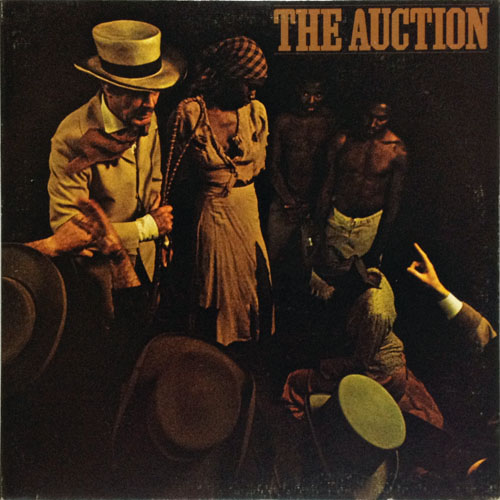 DAVID AXELROD_THE AUCTION_201208