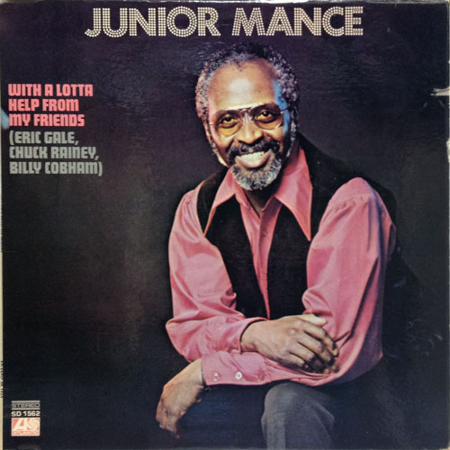 JUNIOR MANCE_WITH A LOTTA HELP FROM MY FRIENDS_201208