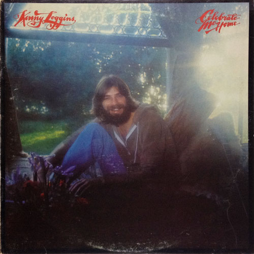 KENNY LOGGINS_CELEBRATE ME HOME_201208