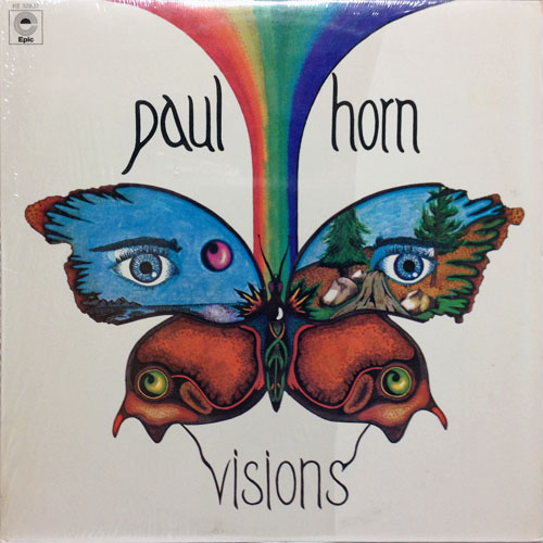 PAUL HORN_VISIONS_201208
