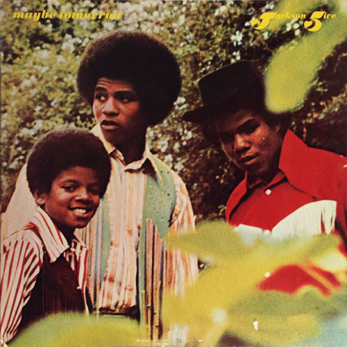 JACKSON 5_MAYBE TOMORROW_201208