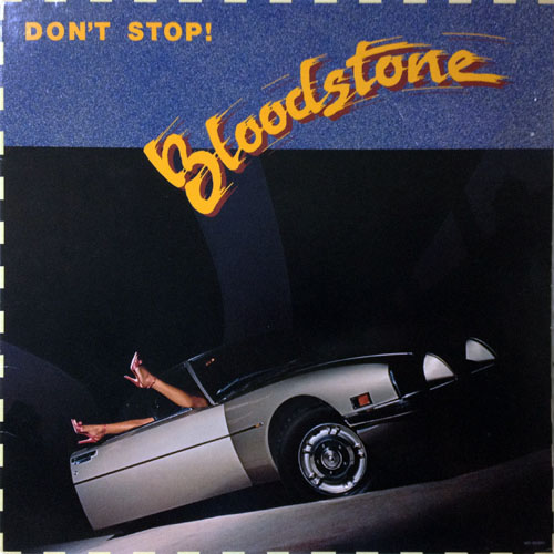 BLOODSTONE_DONT STOP_201208