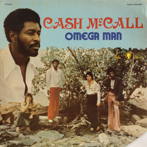 CASH McCALL_OMEGA MAN_201208