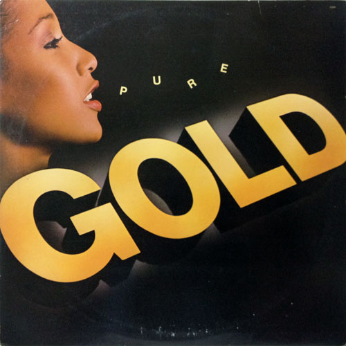 PURE GOLD_PURE GOLD_201208