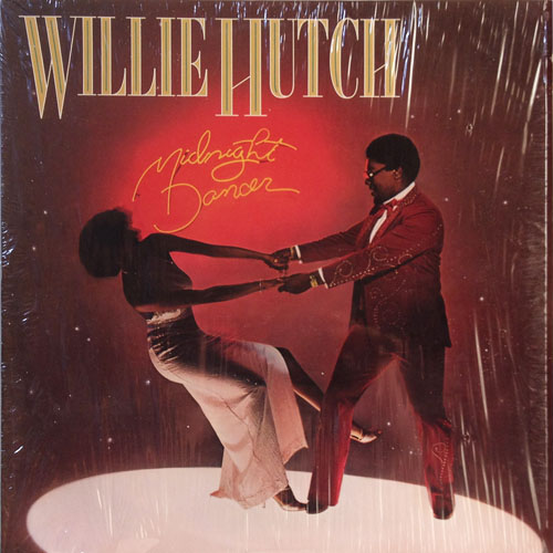 WILLIE HUTCH_MIDNIGHT DANCER_201208