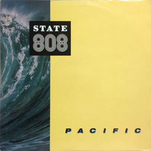 808 STATE_ PACIFIC