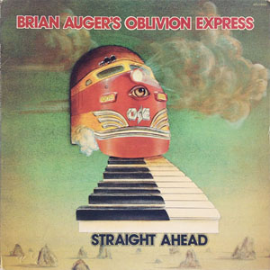 BRIAN AUGERS OBLIVION EXPRESS_STRAIGHT AHEAD_201209