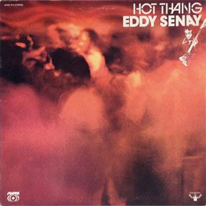 EDDY SENAY_HOT THANG_201209